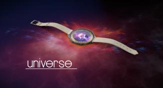 2016-08-26_universe_watch_weit